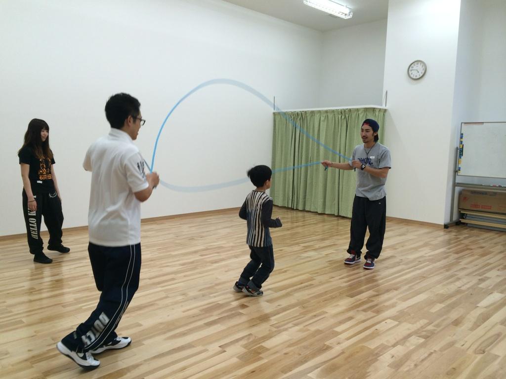 dd_410_taiken